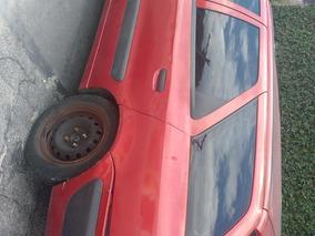 Citroën Outros Modelos