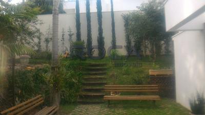 Casa - Condomínio Fechado - 4 Quartos - Parque Faber - 20926