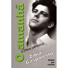 Livro - Literatura Brasileira - O Amanhecer