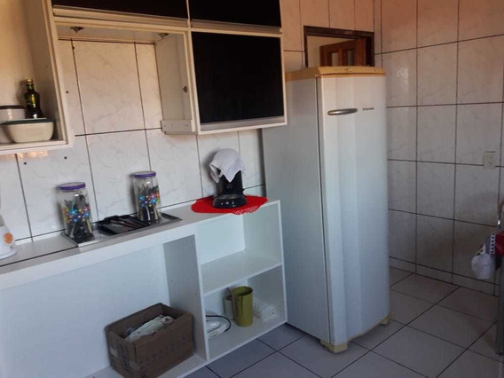 Casa A Venda Itanhaém Cibratel 2