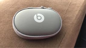 Beats Powerbeats 3