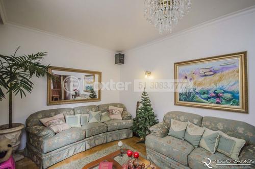 Imagem 1 de 24 de Apartamento, 3 Dormitórios, 117.67 M², Centro Histórico - 155105