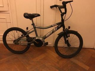 Bicicleta Musetta Viper R20