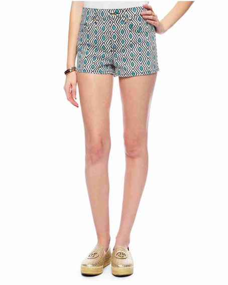 Shorts Juicy Couture