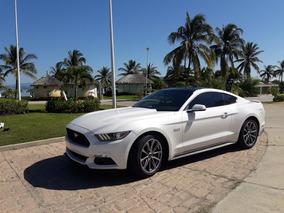Mustang En Venta Acapulco Guerrero Autos Y Camionetas En Mercado
