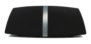 Bocina Portatil Con Bluetooth Y Nfc Cargador Usb 180 Watts