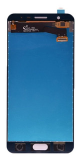 Tela Touch Display Frontal Completa J7 Prime 2 G611