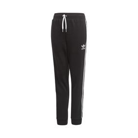 Adidas Originals Pantalones, Jeans y Joggings para Niños