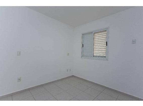 Otimo Apartamento! - 17553