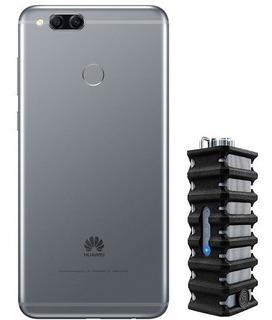 Huawei Mate Se 64gb 4gb Ram Dual Sim Camara 5.9 Fhd+ Regalos
