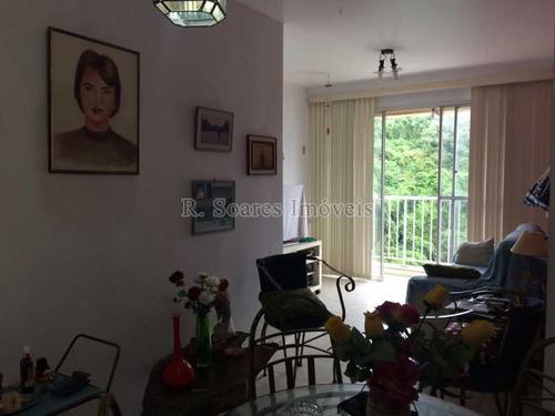 Apartamento-à Venda-leme-rio De Janeiro - Ldap30141