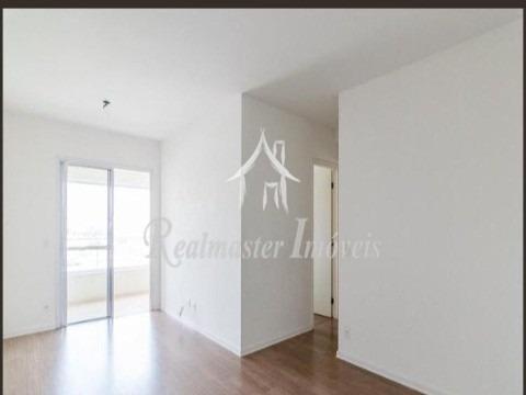 Imagem 1 de 22 de Apartamento - Ap00709 - 69876598