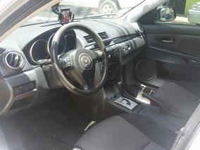 Mazda Mazda 3 Japones