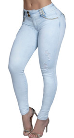 Calça Pit Bull Pitbull Pit Bul Jeans Original 30331 Promoção