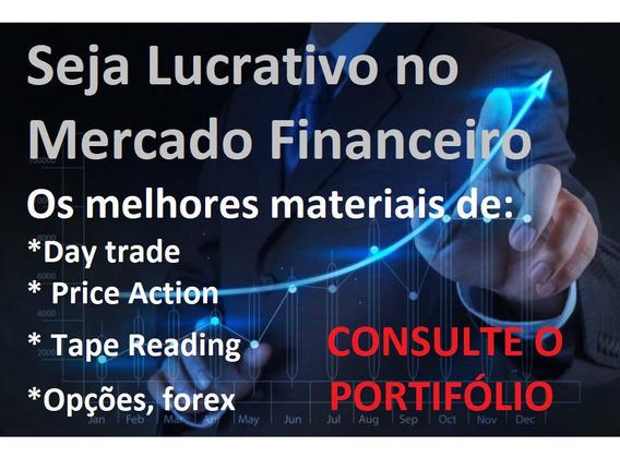 Portifólio Day Trade 2 - Consulte - Temos Tudo