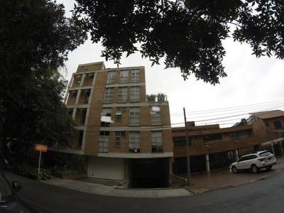 Apartamento En Arriendo En Altos Del Retiro Mls18-306 Lq