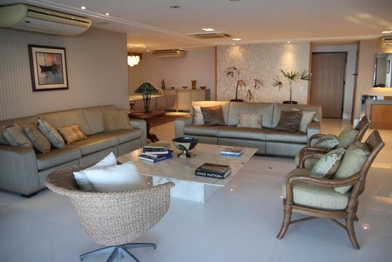 Apartamento - Ap00093 - 34791437