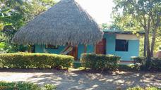 Las Veraneras Golf & Resort Club Acajutla Salvador Vacacione