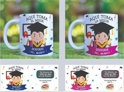 Mugs Personalizados (dias Especiales )