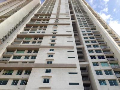 Se Alquila Apartamento Amoblado En Costa Del Este Cl197345