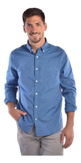 Camisa-nautica-w93021-azul-hombre
