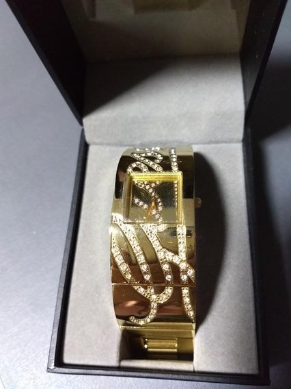 Relógio Guess (original) - Na Caixa
