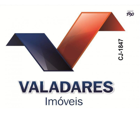 Galpão Para Locação Em Palmas, Luzimangues - 1032_2-910254