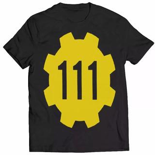 Camiseta Mina Campo Minado Camisa Unissex Promoção