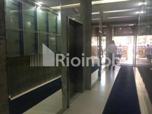 Imagem 1 de 13 de Lojas Comerciais  Aluguel - Ref: 5348