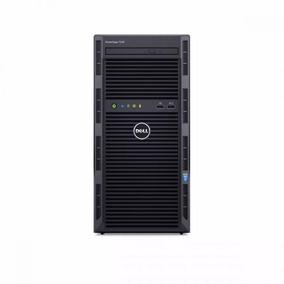 Servidor Dell T130