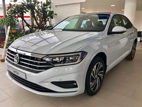 Volkswagen Jetta 1.4 Sportline 2020 Bono Especial Tu Carro!!