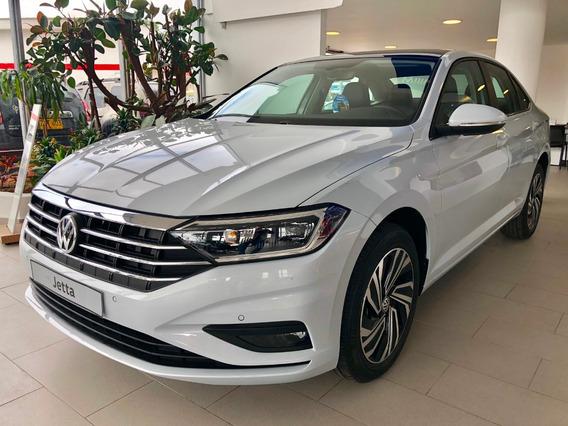Volkswagen Jetta 1.4 Sportline 2020
