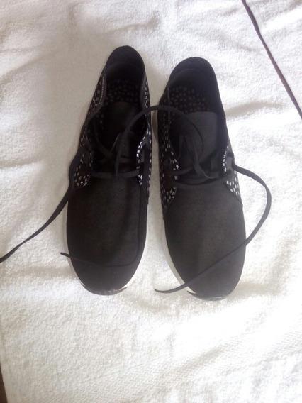 Zapatillas Botitas Mujer Merrell