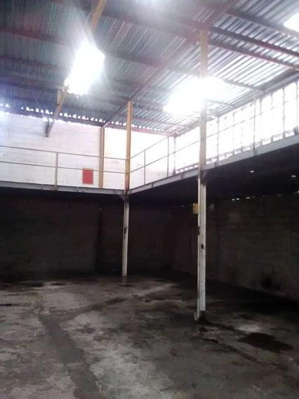 Gl7 Consolitex Alquila Amplio Galpon 04149095161-04144978721