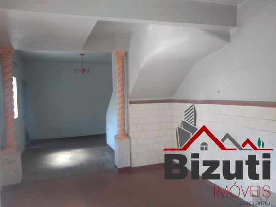 Casa - Centro Jundiai - Ca00113 - 34425868