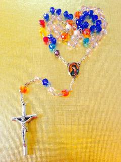 San Gabriel Arcangel (incluye Todo)+envio Gratis