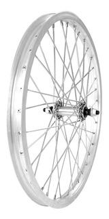 Kit De Raio Inox Bicicleta 305 Mm (2,5mm)