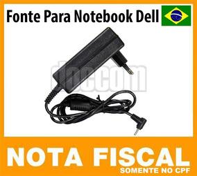 Fonte Carregador P/ Notebook Positivo Motion Q232a 5v 3a 4a