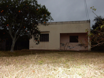 Casa En San Bautista En Venta