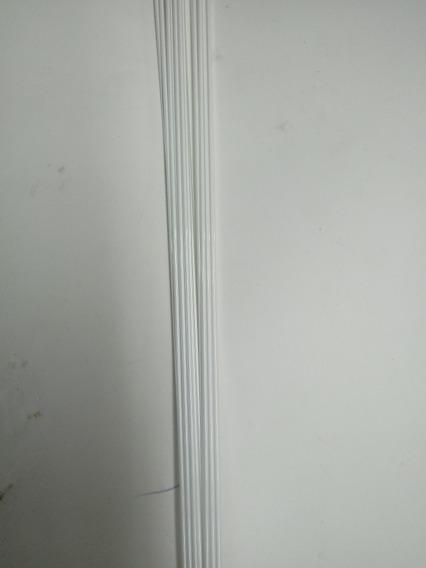 Lampada Lcd Tv 32 Philips 32pfl5604 Varias Marcas (cada)