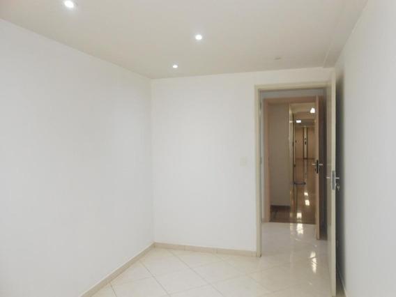 Conjunto Para Alugar, 60 M² Por R$ 4.000,00/mês - Higienópolis - São Paulo/sp - Cj2058