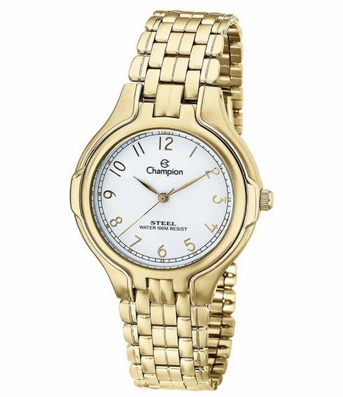 Relógio Feminino Champion Analógico Ca20214h