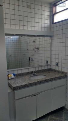 Casa Para Vender, Bessa, João Pessoa, Pb - 1298