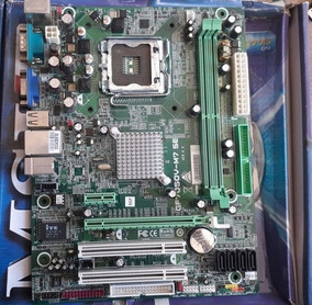 BIOSTAR 945GZ MICRO DRIVER FOR WINDOWS 8