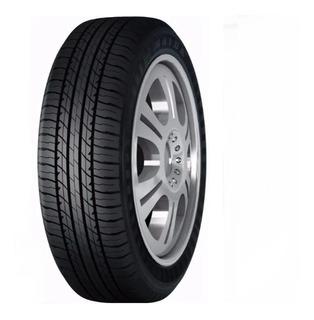 Neumático Haida 195/50 R16 84v Hd668