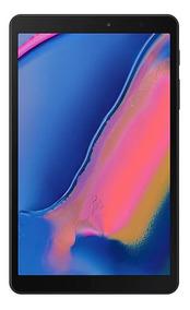 Tablet Samsung Galaxy Tab A P205 32gb/4g Tela 8.0 - Preto