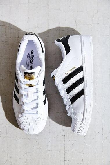 adidas Superstar Originales. Liquidacion Oferta