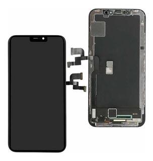 Pantalla iPhone Xs 100% Original Ya Istalada