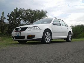 Volkswagen Jetta Clásico Tdi 1.9l