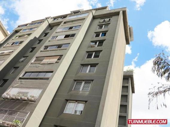 Apartamentos En Venta Ag Rm 27 Mls #18-14239 04128159347